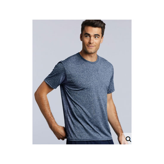 camiseta-gildan-performance-core-46000-azul-heather-sport