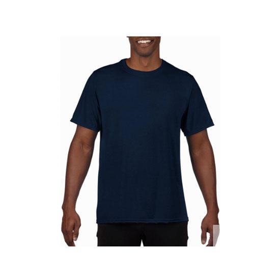 camiseta-gildan-performance-tecnica-42000-azul-marino
