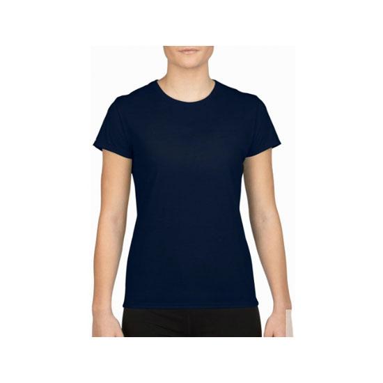 camiseta-gildan-performance-tecnica-42000l-azul-marino