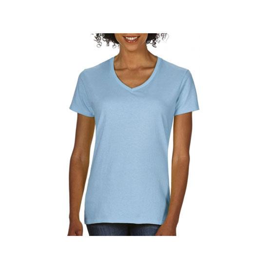 camiseta-gildan-premium-4100vl-azul-claro
