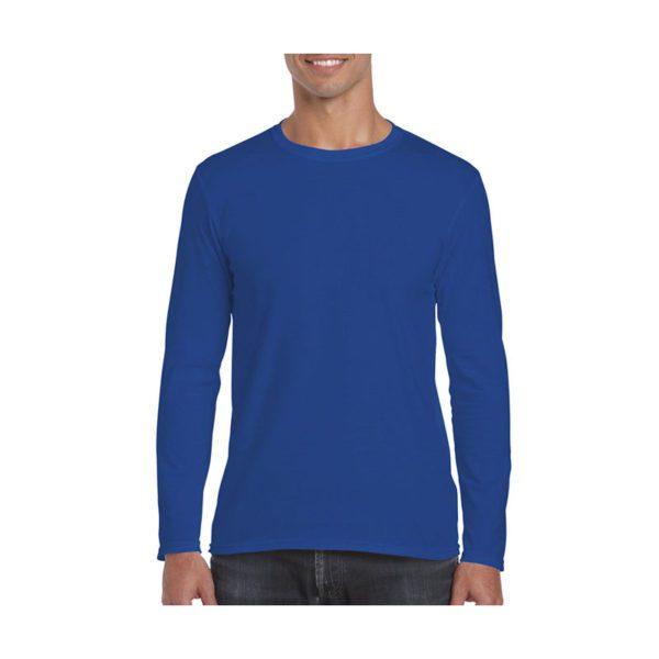 camiseta-gildan-softstyle-64400-azul-royal