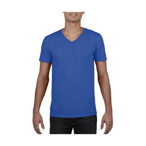 camiseta-gildan-softstyle-64v00-azul-royal