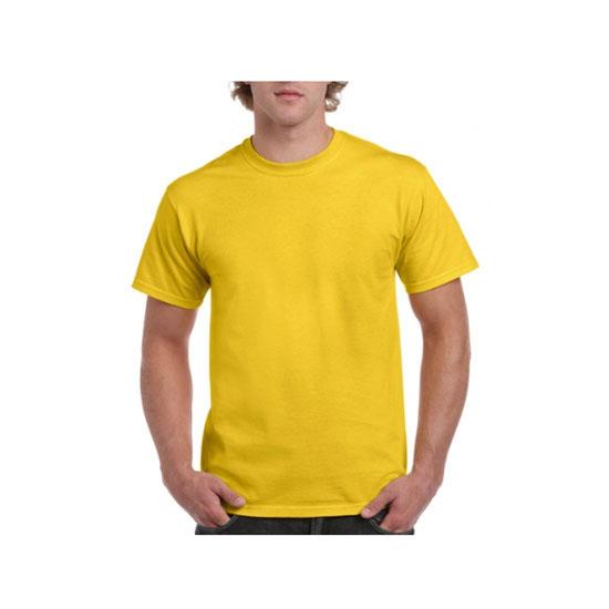 camiseta-gildan-ultra-2000-amarillo-margarita