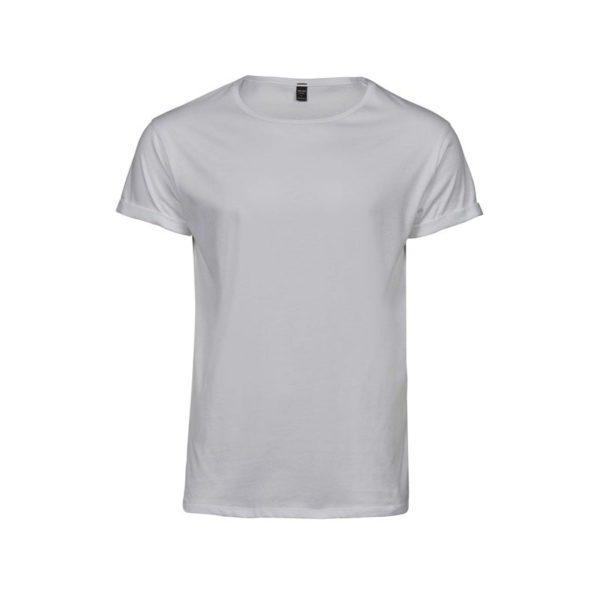 camiseta-jee-tays-roll-up-5062-blanco