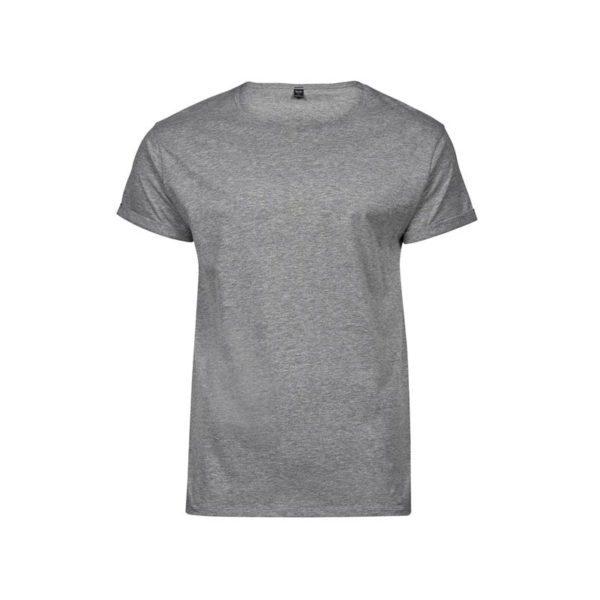 camiseta-jee-tays-roll-up-5062-gris-heather