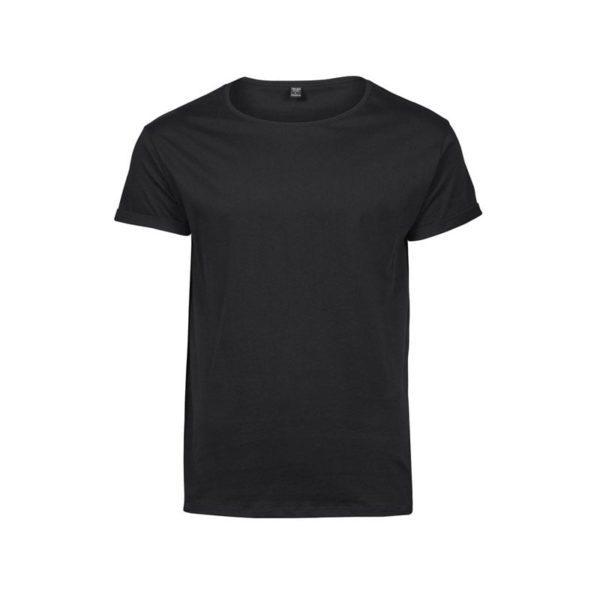 camiseta-jee-tays-roll-up-5062-negro