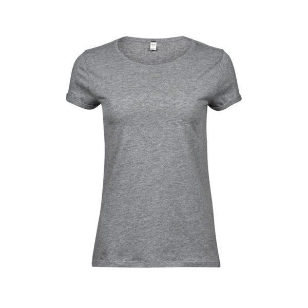 camiseta-jee-tays-roll-up-5063-gris-heather