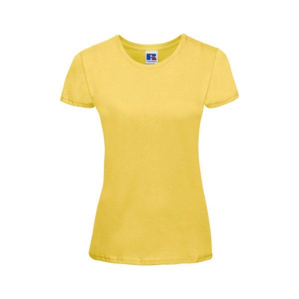 camiseta-russell-ajustada-155f-amarillo
