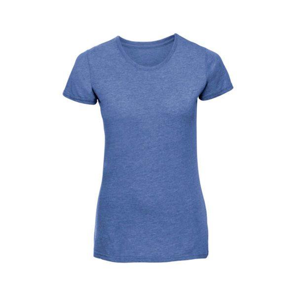 camiseta-russell-hd-165f-azul-marl