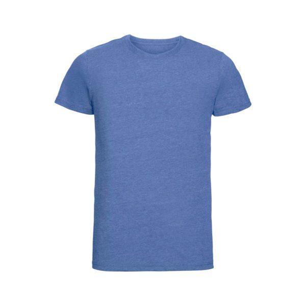 camiseta-russell-hd-165m-azul-marl