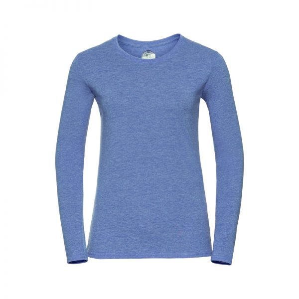 camiseta-russell-hd-167f-azul-marl