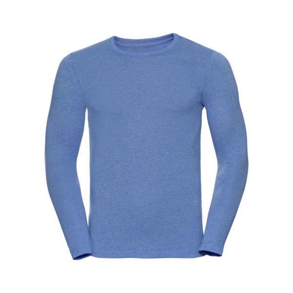 camiseta-russell-hd-167m-azul-marl