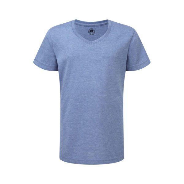 camiseta-russell-hd-v-166m-azul-marl
