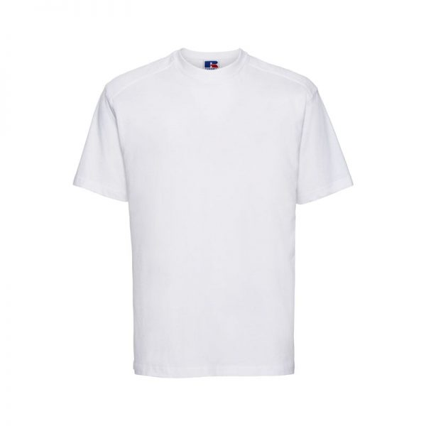 camiseta-russell-heavy-duty-010m-blanco