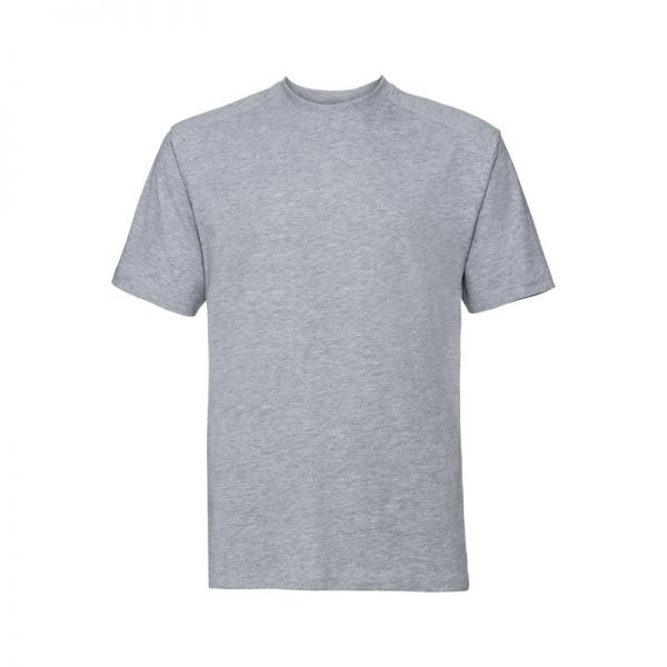 camiseta-russell-heavy-duty-010m-gris-oxford