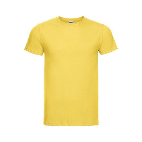 camiseta-russell-slim-155m-amarillo
