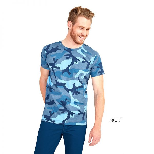 camiseta-sols-camo-men