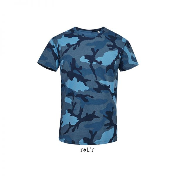 camiseta-sols-camo-men-estampado-camuflaje-azul