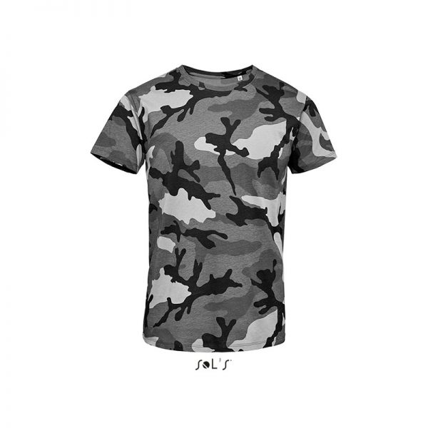 camiseta-sols-camo-women-estampado-camuflaje-gris