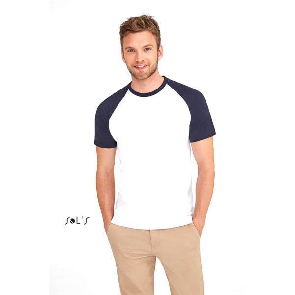 camiseta-sols-funky