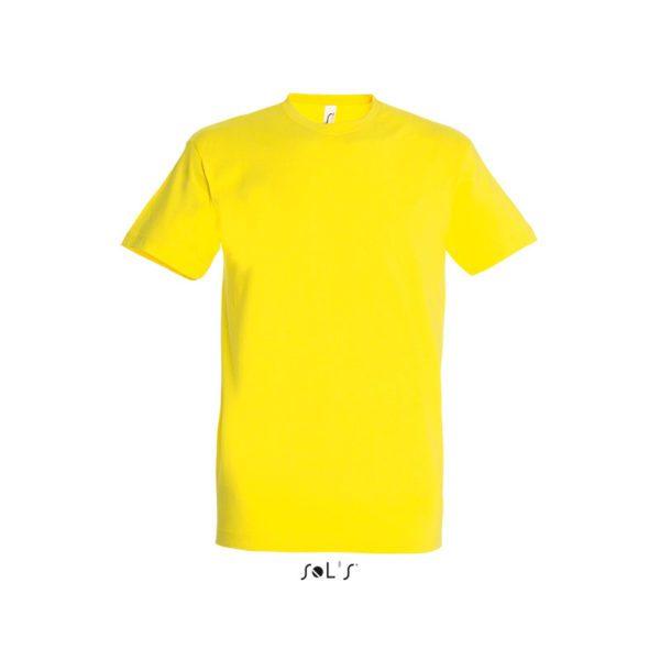 camiseta-sols-imperial-amarillo-limon