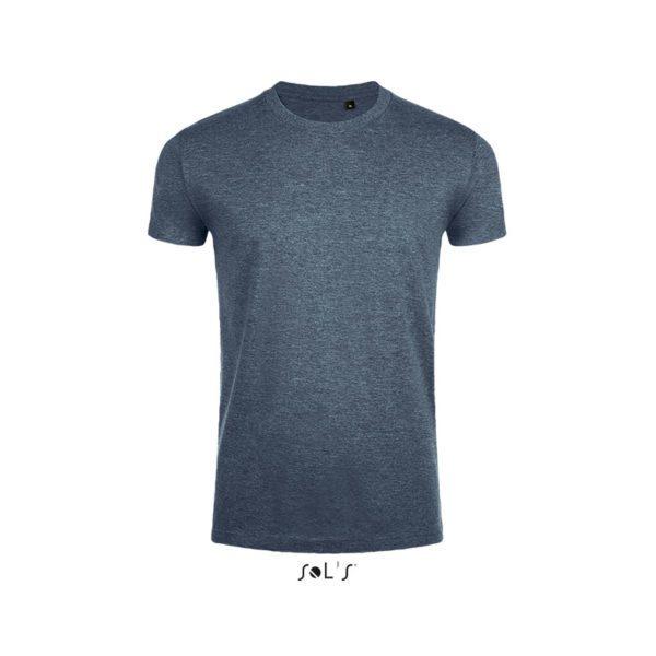 camiseta-sols-imperial-fit-azul-denim-jaspeado