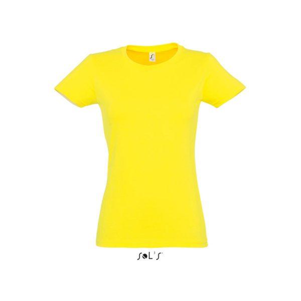 camiseta-sols-imperial-women-amarillo-limon