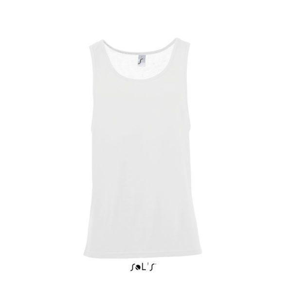 camiseta-sols-jamaica-blanco