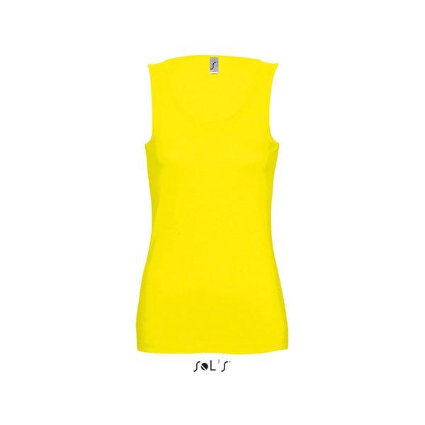 camiseta-sols-jane-amarillo-limon