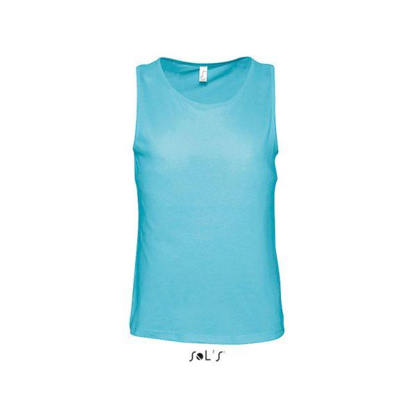camiseta-sols-justin-azul-atolon
