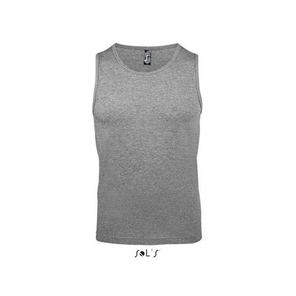 camiseta-sols-justin-gris-mezcla