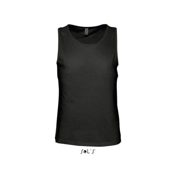 camiseta-sols-justin-negro