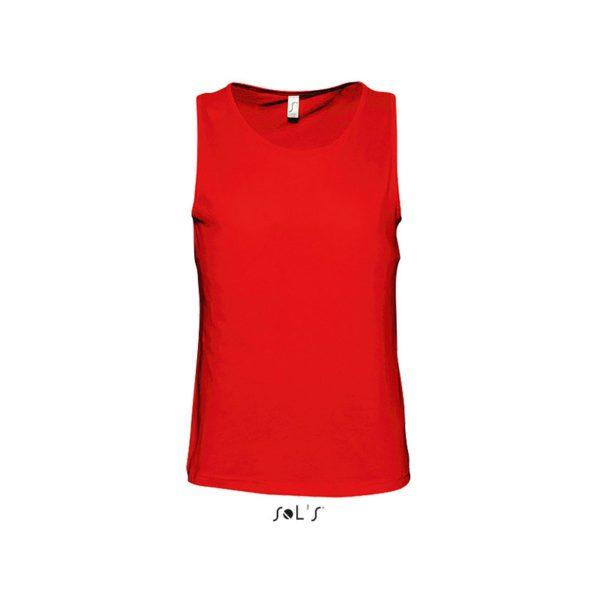 camiseta-sols-justin-rojo