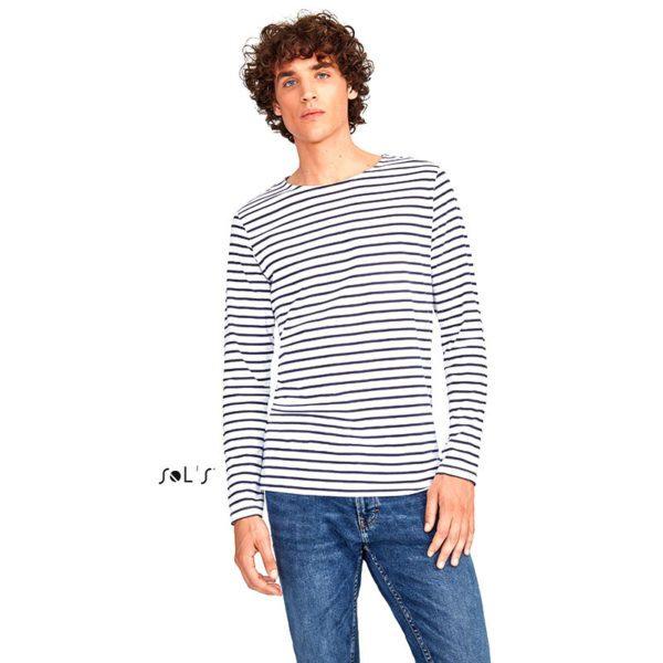 camiseta-sols-marine-men
