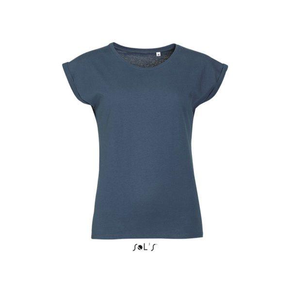 camiseta-sols-melba-azul-denim