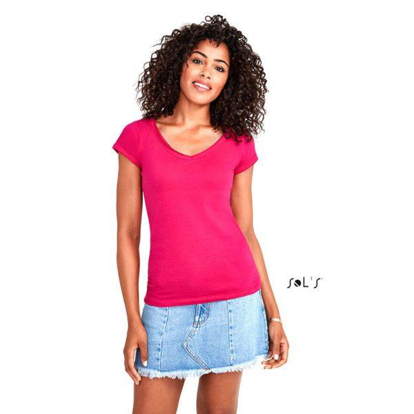 camiseta-sols-mild
