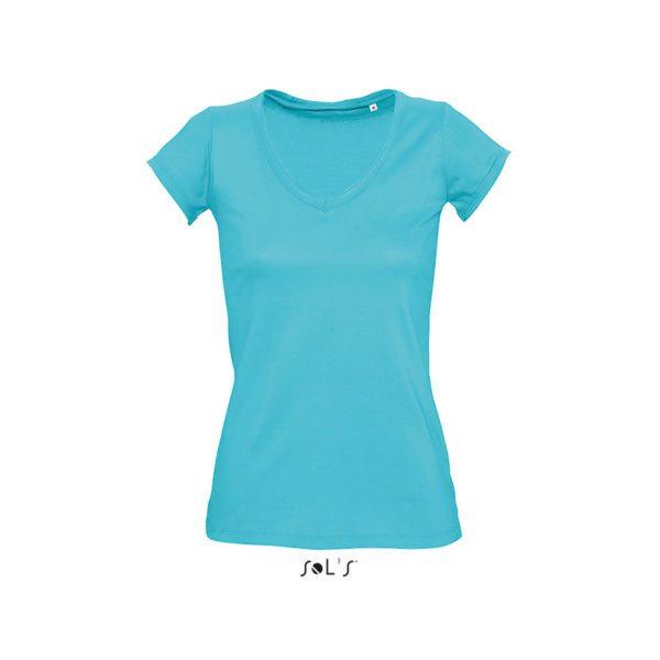 camiseta-sols-mild-azul-atolon