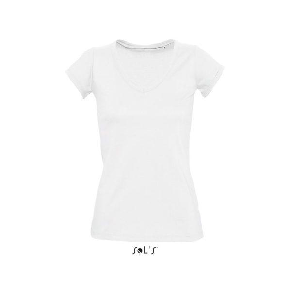 camiseta-sols-mild-blanco