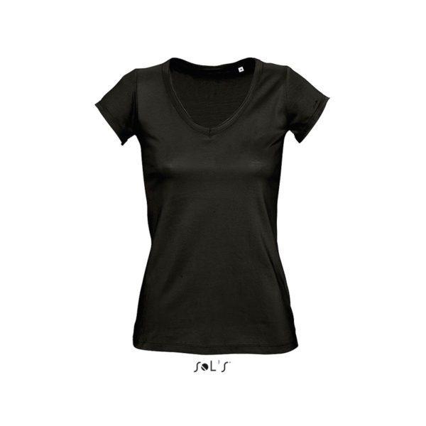 camiseta-sols-mild-negro