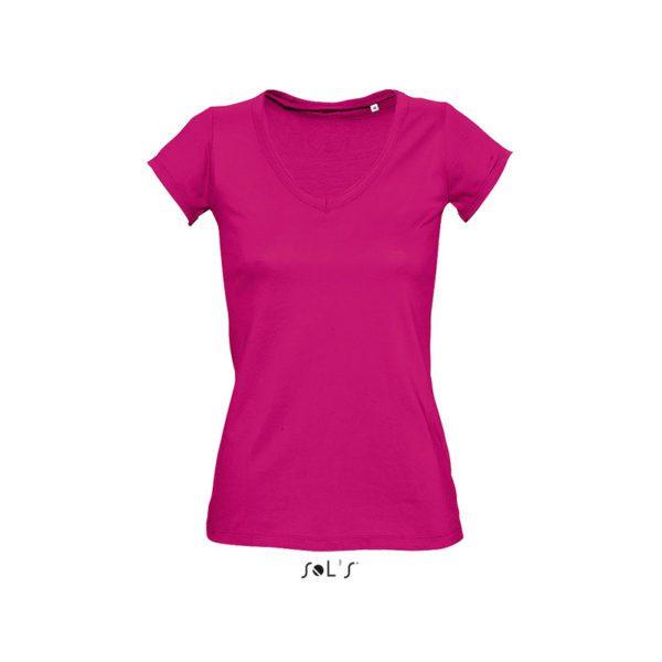 camiseta-sols-mild-rosa-fucsia