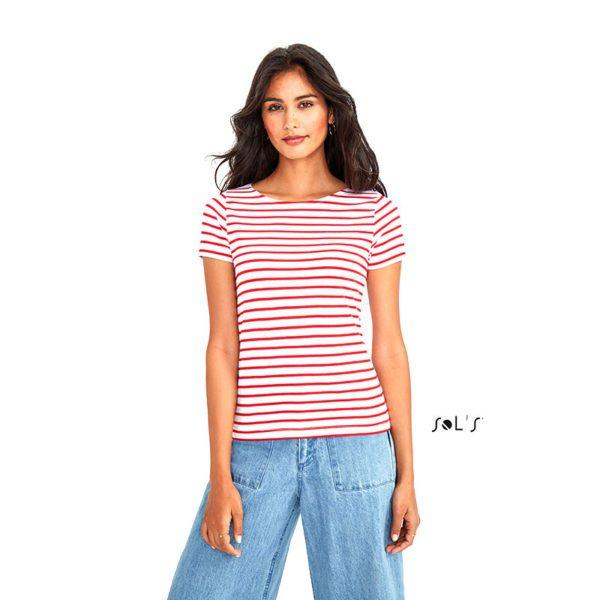 camiseta-sols-miles-women