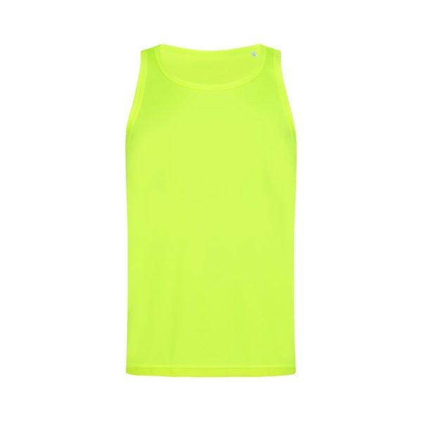 camiseta-stedman-st8010-atleta-active-sports-hombre-amarillo-cyber