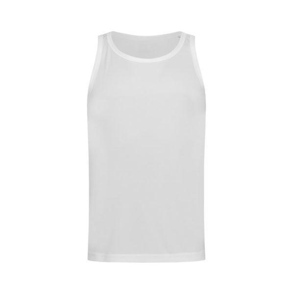 camiseta-stedman-st8010-atleta-active-sports-hombre-blanco