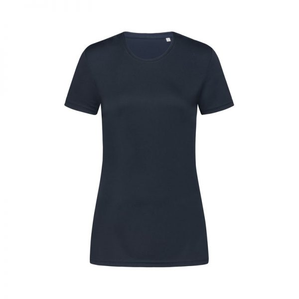 camiseta-stedman-st8100-active-sports-t-mujer-aul-midnight