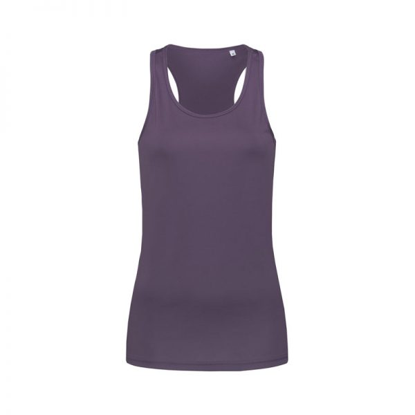 camiseta-stedman-st8110-active-sports-top-frambuesa-profundo