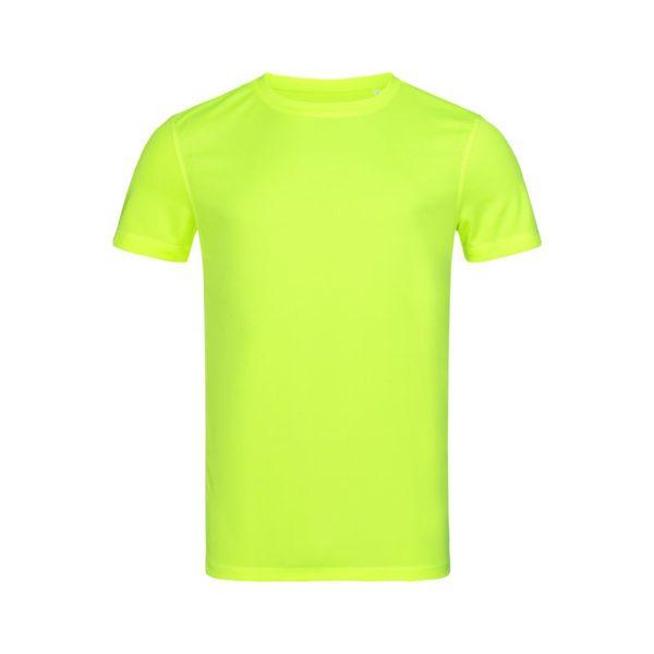 camiseta-stedman-st8400-active-140-hombre-amarillo-cyber