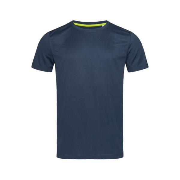 camiseta-stedman-st8400-active-140-hombre-azul-marino