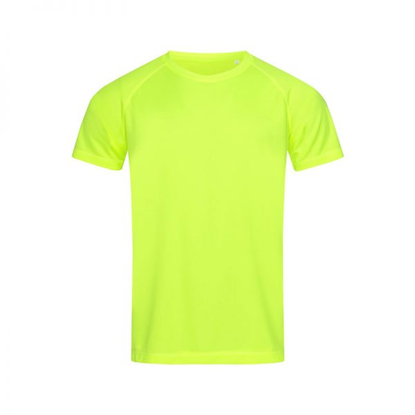 camiseta-stedman-st8410-active-140-raglan-hombre-amarillo-cyber