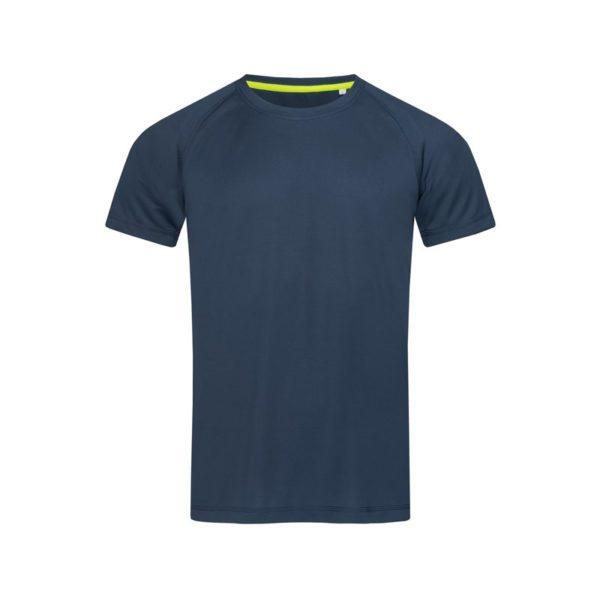 camiseta-stedman-st8410-active-140-raglan-hombre-azul-marino