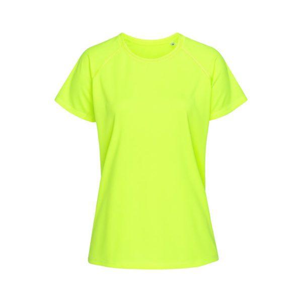 camiseta-stedman-st8500-active-140-raglan-mujer-amarillo-cyber